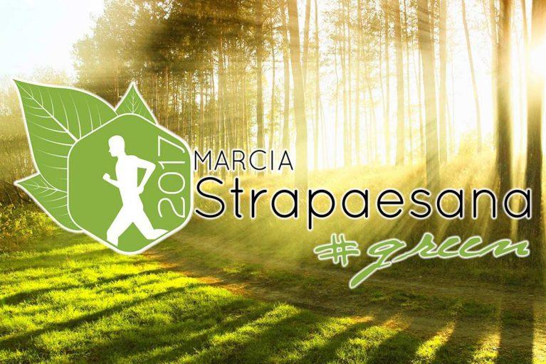 Strapaesana – 11 e 12 agosto 2017